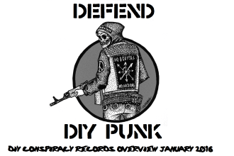 defend underground noise