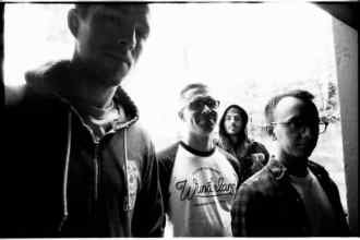 spirits-band