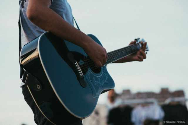 gab-guitar