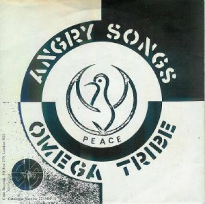 omega-tribe-angry-songs