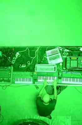 serbian-experimental-music