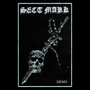 sect mark demo