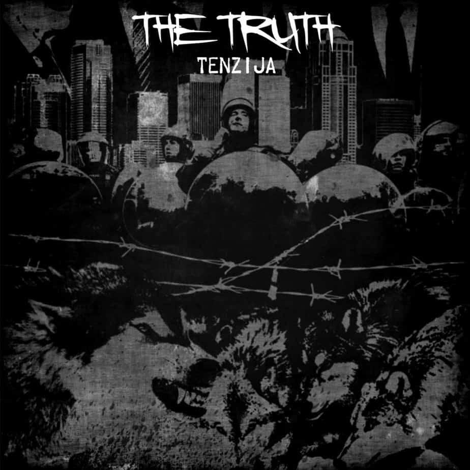 the-truth-tenzija-ep