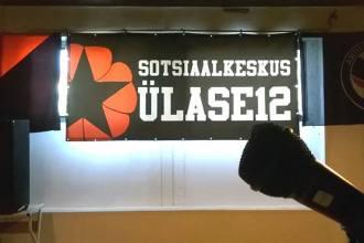 ylase12-scene