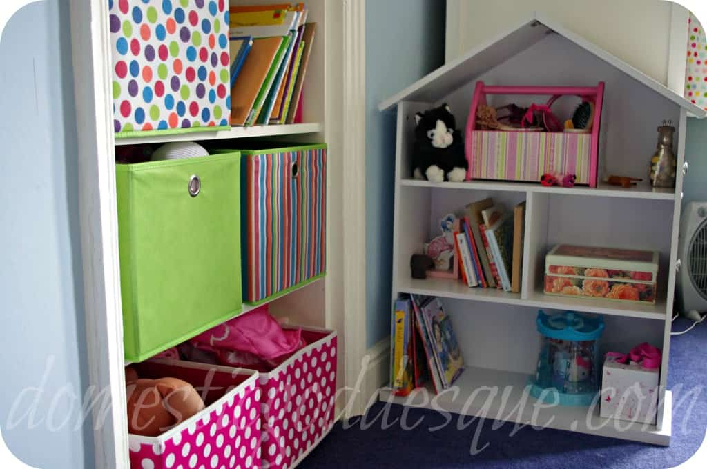 10 Super Clever Bedroom Storage Ideas Diy Cozy Home