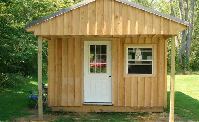How To Build A Small Cabin On A Budget Diy Cozy Home