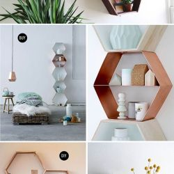 55+ DIY Home Decor Projects to Make Your Home Look Classy in 2017