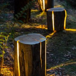 50+ Stunning & Easy DIY Outdoor Lights