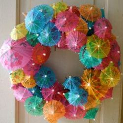 50+ BEST DIY Summer Craft Ideas