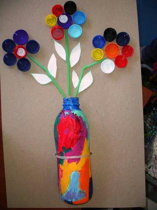 50+ BEST DIY Summer Craft Ideas