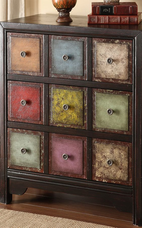40 Easy Upcycled Diy Home Dcor Ideas Crafts And Diy Ideas Home Decorators Catalog Best Ideas of Home Decor and Design [homedecoratorscatalog.us]
