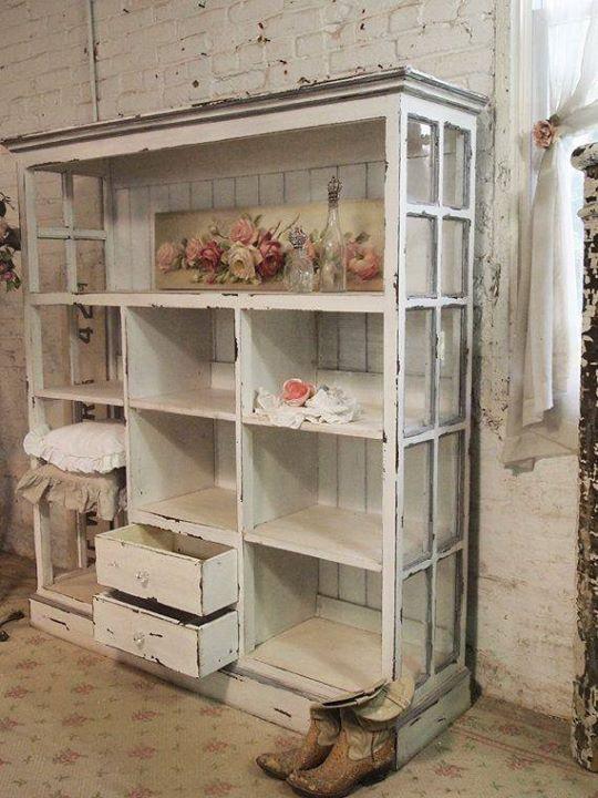 Upcycled Home Decor Ideas Part - 15: 40 Easy Upcycled DIY Home Décor Ideas