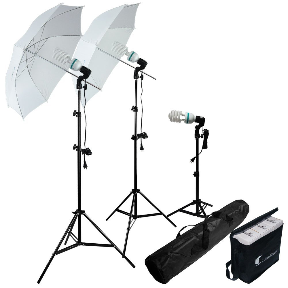 Portrait Lighting Kit Amazon