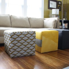 Living Room Ottoman Ideas Modern Interior Design For 15 Diy Storage Frugal Ways With Recycle Crates Pallets 3