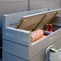 Build Outdoor Sectional Sofa Newport Wales 19 Diy Bench And Storage Organization Ideas