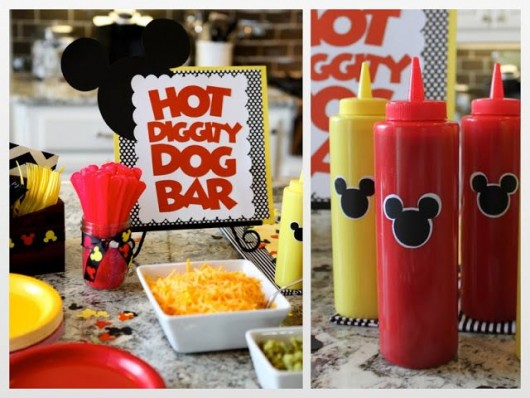 Mickey Mouse Games For Party Fandifavicom