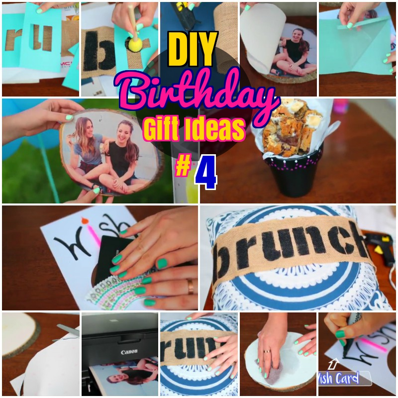 diy gift ideas 4