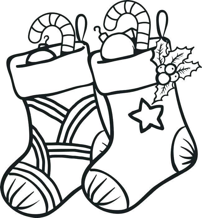 #37 DIY Christmas Stockings & Pillows : Free Sewing Patterns