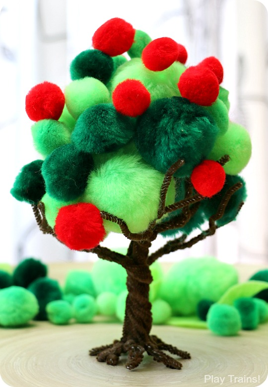 Not Just for Cleaning 18 Sweet DIY Pipe Cleaner Crafts n