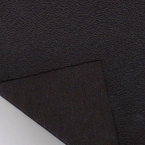 Toughtek Non slip Fabric 18 by 36 inches by Woofsdogboots