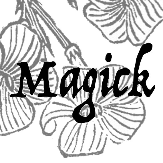 Lunar Apothecary – a FULL YEAR of Magickal & Medicinal Herbology – eCourse for Womyn / Women – Herbalism, Magick, Ritual, Adventure, Moon by wortsandcunning