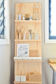 DIY Shelf-1-5