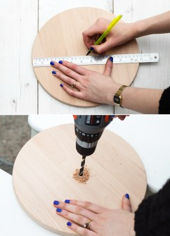 DIY-clock-process-1