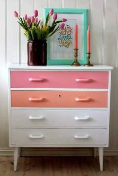 como-renovar-comoda-pintura