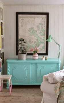 ideas-reciclar-muebles