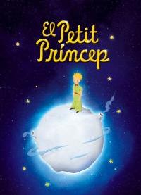 el-petit-princep