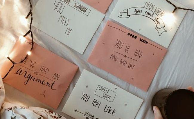 Diy Christmas Gift Ideas For Boyfriend Diy Cuteness