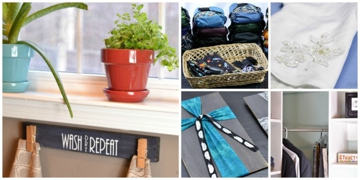 The Best Crafts and Posts of 2017