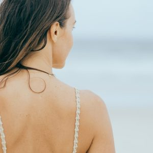 How to Use a Sunless Tanner and The Benefits