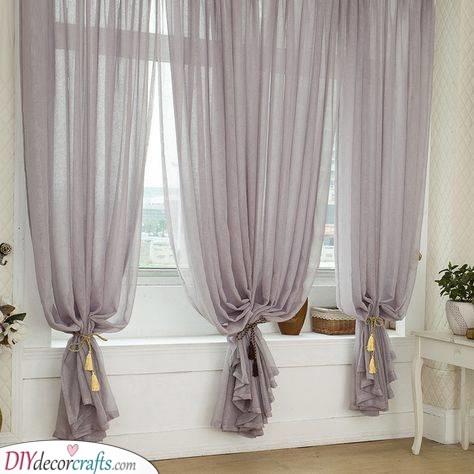 bedroom curtain ideas 40 bedroom