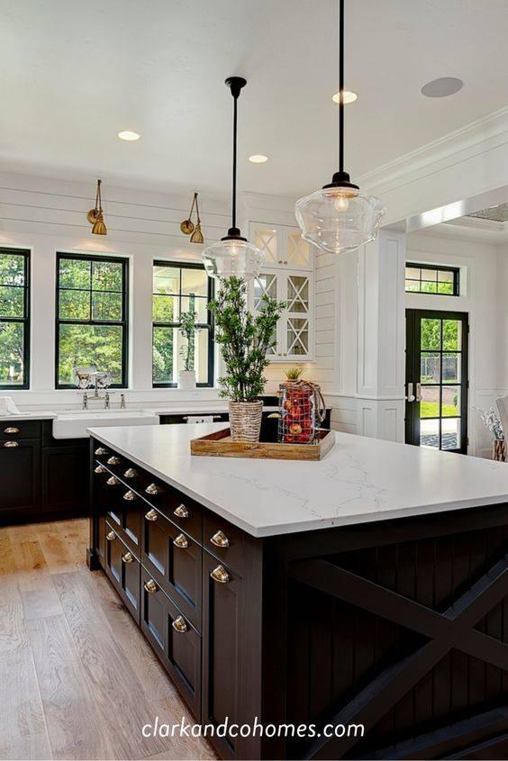 modern kitchen island lighting modern
