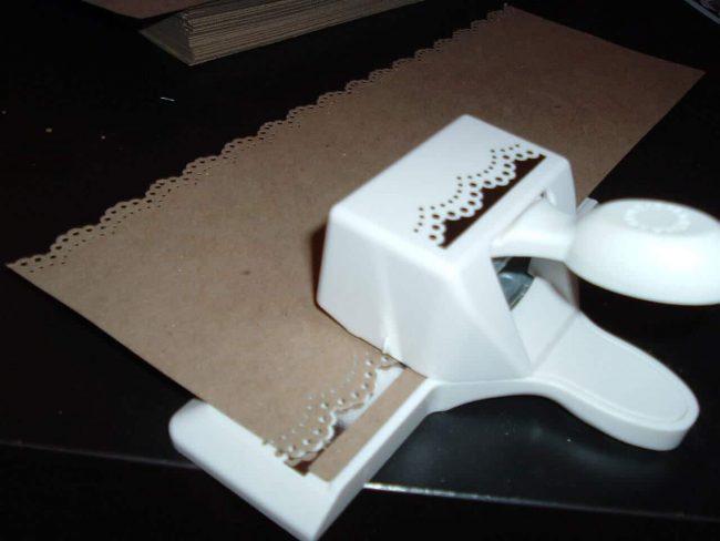 Selbst gemacht ist schner DIY Bastelideen