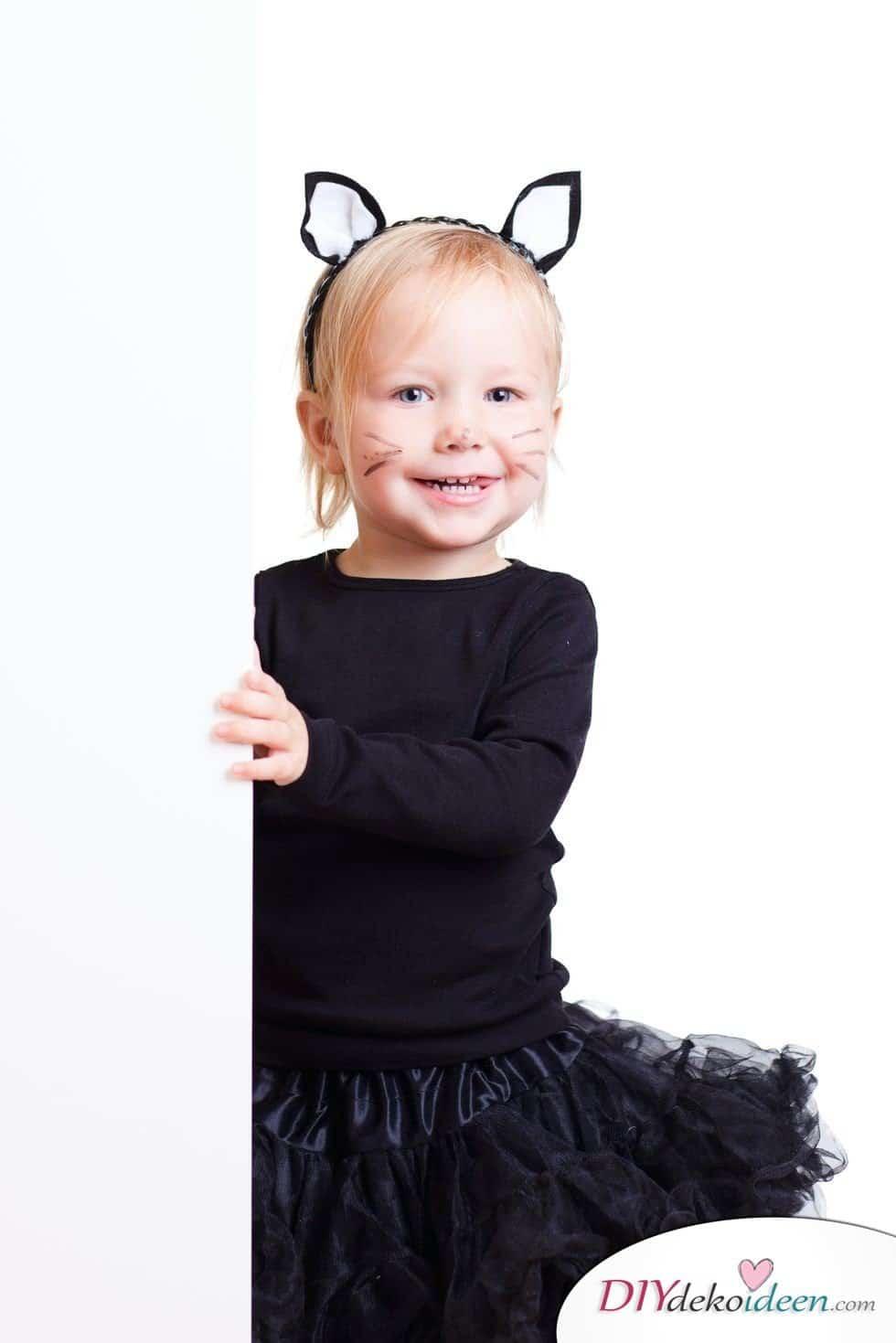 Halloween Kostum Kind Selber Machen Halloween Kostume Fur Kinder