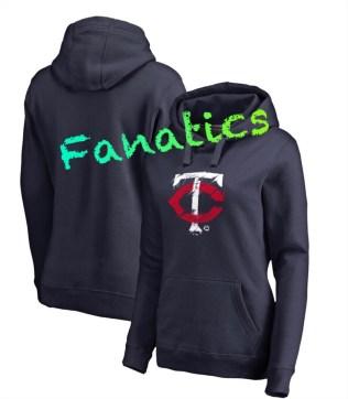Fanatics sports mom fashion sweatshirts