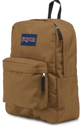 Jansport backpack-teen boy outfits