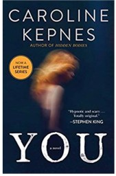 Fall Book List: You