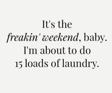 LOL #momlife