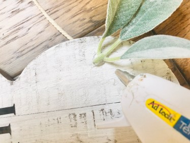 Add accents to your DIY crafts