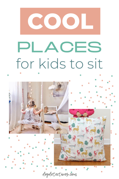 Really Cool Places for Kids