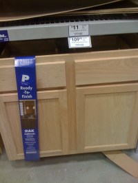 bathroom cabinet plans diy  woodworktips