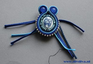 Holland soutache 1 diydiva