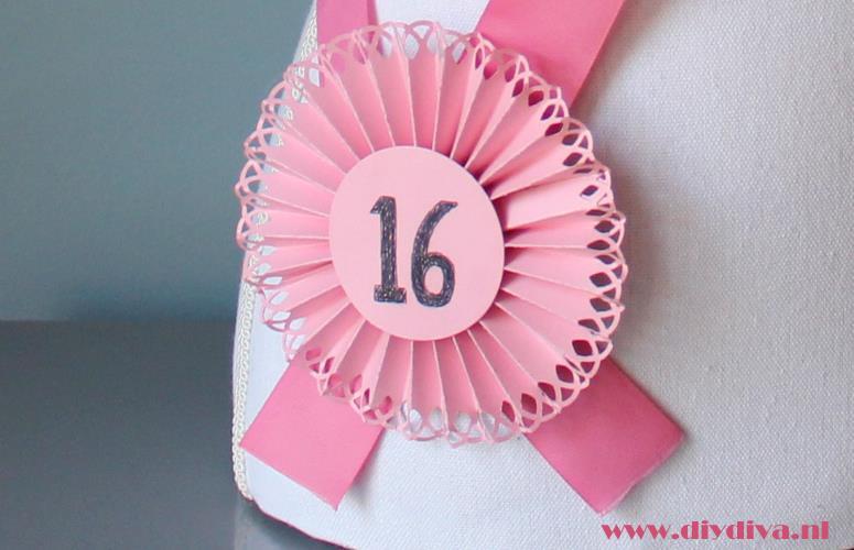 sweet sixteen diy diydiva