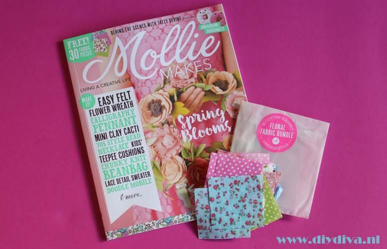 Mollie makes quilt 2016 diydiva