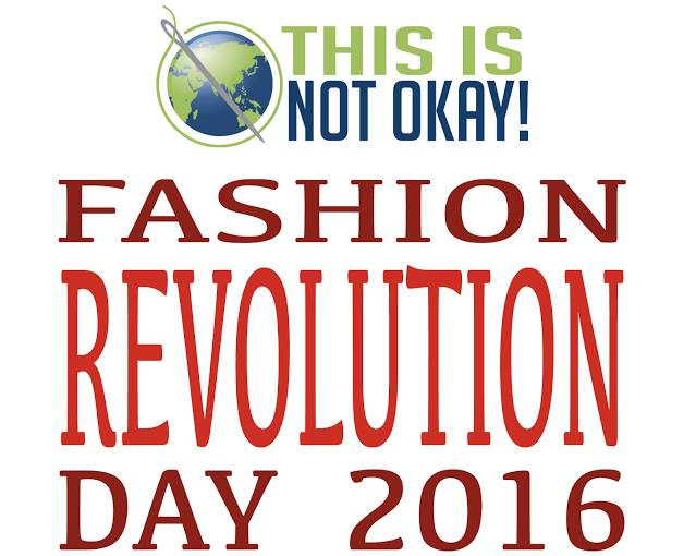 fashion revolution day diydiva