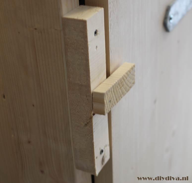 kast stijgerhout zelf maken diydiva
