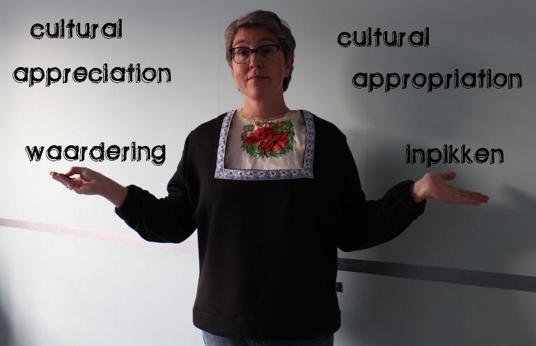 cultural appreciation diydiva